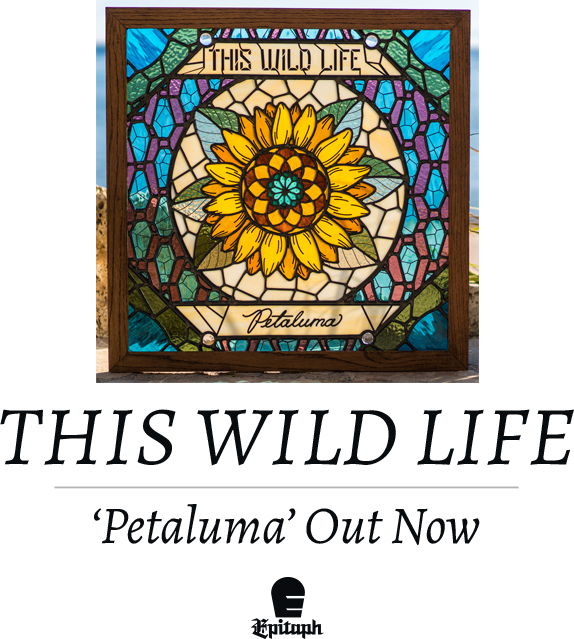 This Wild Life Official Site